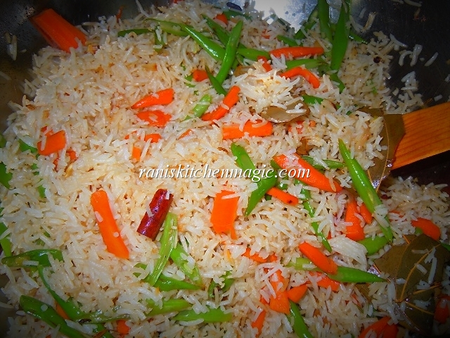 Simple vegetable fried rice kerala style 028 640x475 031 640x480 2 forumfinder Gallery
