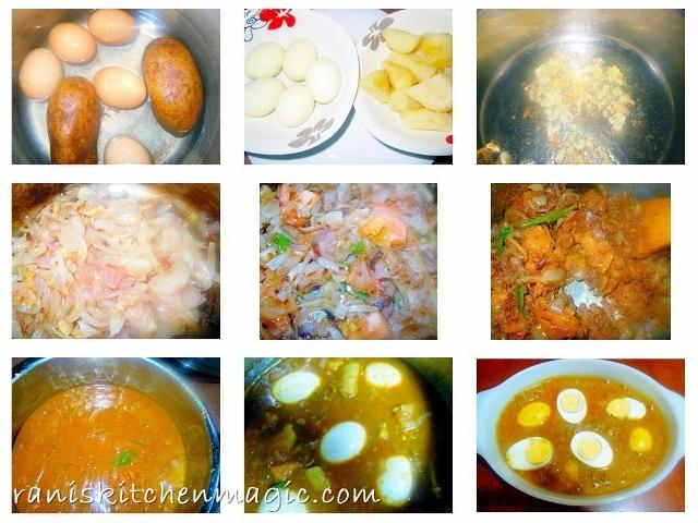 egg potato milk curry method (640x480)