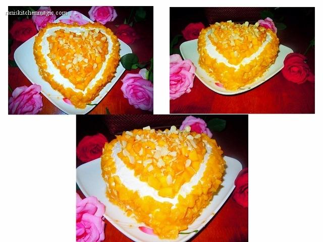 mango cake blog pic 1 (640x480)