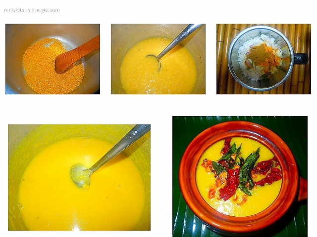 parippu curry method (640x480)