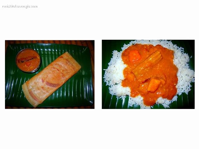 varutharacha sambar blog pic (640x480)