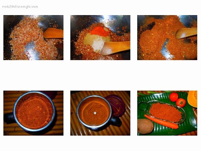 varutharacha sambar podi method (640x480)