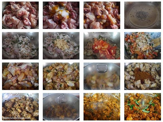 Chicken Masala Kerala style (Dry) (640x480)
