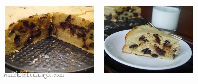 banana choco chip cake collage pic (640x271)