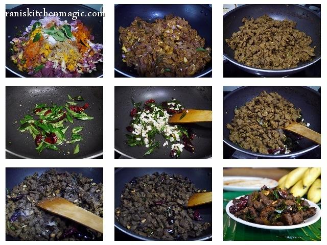 beef ullarthiyathu kerala style method (640x480)