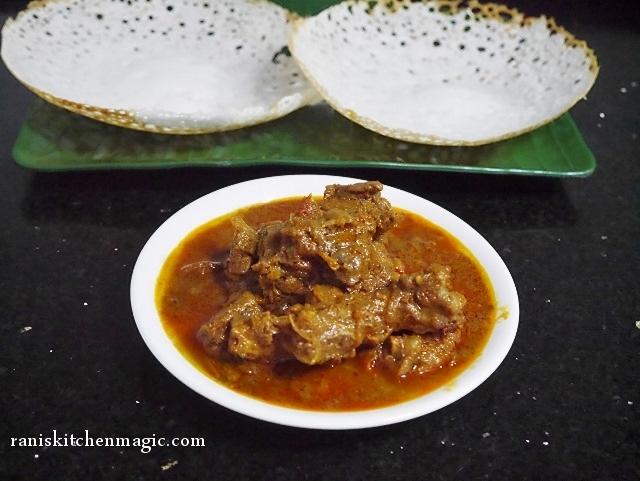 kappa malayalam meaning
