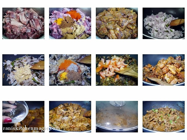 duck curry method (640x480)