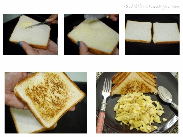 bread toast method (640x480)