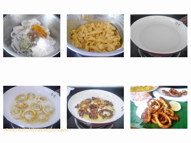 squid fry kerala style method (640x480)
