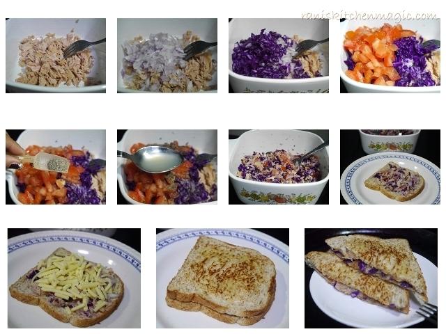 tuna-sandwich-recipe-640x480-2