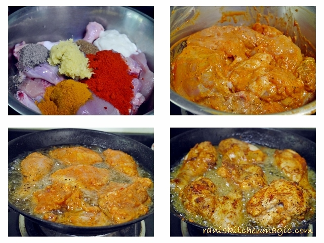 chicken-biriyani-method-1-640x480