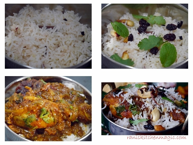 chicken-biriyani-method-4-640x480