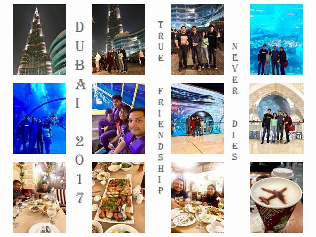 dubai-2017-pics-640x480