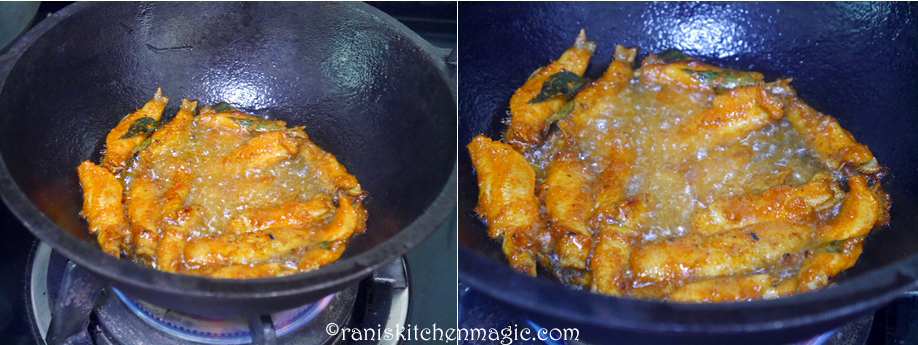 anchovy-fry-method-3