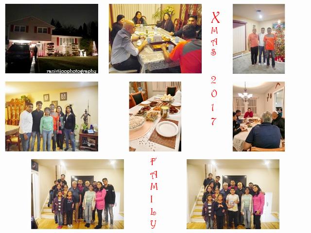 xmas-2017-us-640x480-2